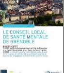 GRENOBLE_Conseil_Local_Sante_Mentale