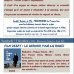 LA_ROCHE_SUR_YON_prevention_addictions2