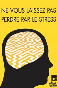 MONTPELLIER_gestion_stress