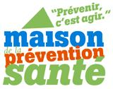 MONTPELLIER_maison_prevention_sante
