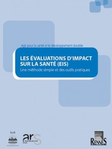 RENNES_evaluations_impact_sante