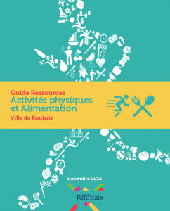 ROUBAIX_guide_acti_phys_alimentation