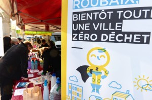 ROUBAIX_photo_zero_dechet