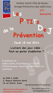 ROUEN_photo_ptits_dej_prevention