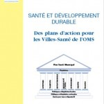 publi_s2d_sante_dev_durable_plan_action_VS