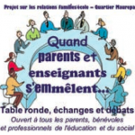 rennes-actions-collectives