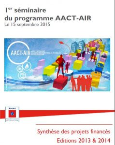 synthese-projets-2013_2014-aact-air