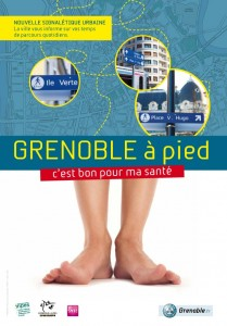 GRENOBLE_a_pied