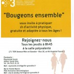 GRENOBLE_bougeons_ensemble