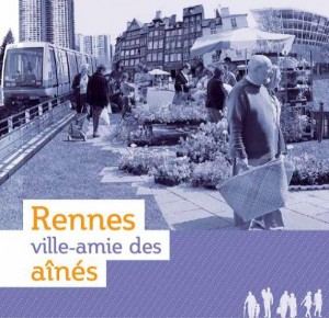 RENNES_amie_aines