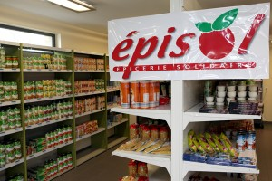 THIONVILLE_photo_epicerie_solidaire